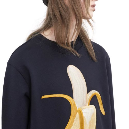 @acnestudios emoji capsule collection launches today. It's next level