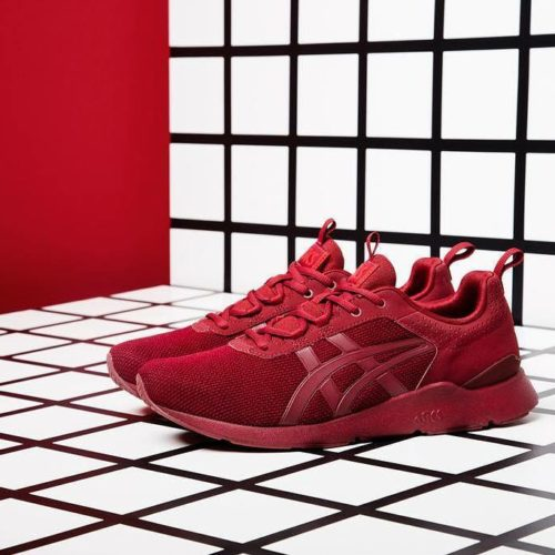 We've partnered with @asicsaustralia & @onitsukatigerau to give you the chance to WIN one of five pairs of sneakers! Enter now, link in bio☝