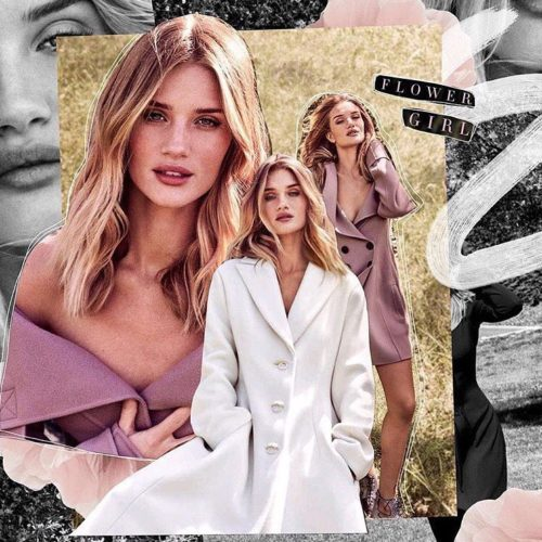 LAST CHANCE! Spend $100 and get the latest @bazaaraustralia and @elleaus on us... only while stocks last! . . . . Collage by @labyrinthofcollages  #fashionblogger #ontheblog #melbourne #ootd #style #fashion #streetstyle #fashionaddict #fashiongram #streetstyleluxe #photooftheday #fashionblog #lookbook #ootn #outfitoftheday #wiw #whatiwore #instastyle #todayimwearing #fashioninsta #fashiondaily #ellemagazine #elleaus #harpersbazaar