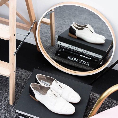 Time is running out! Pop into @habbot and design your own pair of brogues, every single detail. Need inspiration? We adore @streetsmith's understated look. . . . . #myhabbot #fashionblogger #ontheblog #melbourne #ootd #style #fashion #streetstyle #fashionaddict #fashiongram #streetstyleluxe #photooftheday #fashionblog #lookbook #ootn #outfitoftheday #wiw #whatiwore #instastyle #todayimwearing #fashioninsta #fashiondaily