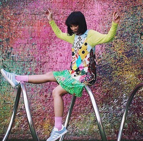 Our 2017 style manta...The brighter the better! Have you got your NYE outfit sorted?! . . . 📸 @andienaisyah #melbourne #seeaustralia #melbmoment #melbourneshopping #NYE #thestrandmelbourne #visitmelbourne #fashionblogger #ontheblog #ootd #style #fashion #streetstyle #fashionaddict #fashiongram #streetstyleluxe #ootdsubmit #photooftheday #fashionblog #lookbook #ootn #outfitoftheday #wiw #whatiwore #instastyle #todayimwearing #fashioninsta #fashiondaily